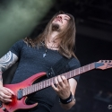devil-you-know-wff-2014-5-7-2014_0032