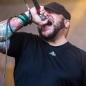 devil-you-know-wff-2014-5-7-2014_0033