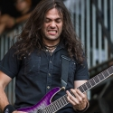 devil-you-know-wff-2014-5-7-2014_0039