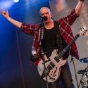 devin-townsend-project-rock-harz-2013-11-07-2013-06