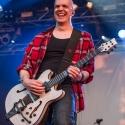 devin-townsend-project-rock-harz-2013-11-07-2013-09