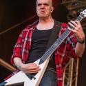 devin-townsend-project-rock-harz-2013-11-07-2013-11