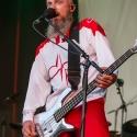 devin-townsend-project-rock-harz-2013-11-07-2013-15