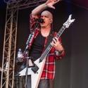 devin-townsend-project-rock-harz-2013-11-07-2013-17
