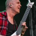 devin-townsend-project-rock-harz-2013-11-07-2013-19