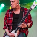 devin-townsend-project-rock-harz-2013-11-07-2013-21