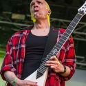 devin-townsend-project-rock-harz-2013-11-07-2013-24