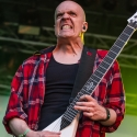 devin-townsend-project-rock-harz-2013-11-07-2013-25