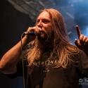 dew-scented-metal-invasion-vii-18-10-2013_01
