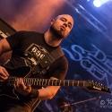 dew-scented-metal-invasion-vii-18-10-2013_03