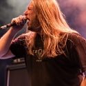 dew-scented-metal-invasion-vii-18-10-2013_13