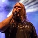 dew-scented-metal-invasion-vii-18-10-2013_16