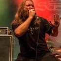 dew-scented-metal-invasion-vii-18-10-2013_19