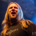 dew-scented-metal-invasion-vii-18-10-2013_25