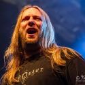 dew-scented-metal-invasion-vii-18-10-2013_25