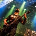 dew-scented-metal-invasion-vii-18-10-2013_30