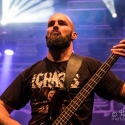 dew-scented-metal-invasion-vii-18-10-2013_31