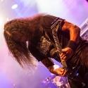 dew-scented-metal-invasion-vii-18-10-2013_32