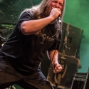 dew-scented-metal-invasion-vii-18-10-2013_35