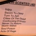 dew-scented-metal-invasion-vii-18-10-2013_41