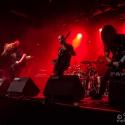 dew-scented-rockfabrik-nuernberg-17-03-2013-06