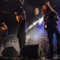 dew-scented-rockfabrik-nuernberg-17-03-2013-09