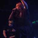 dew-scented-rockfabrik-nuernberg-17-03-2013-12