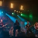 dew-scented-rockfabrik-nuernberg-17-03-2013-13