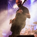 dew-scented-rockfabrik-nuernberg-17-03-2013-15