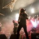 dew-scented-rockfabrik-nuernberg-17-03-2013-23