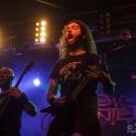 dew-scented-rockfabrik-nuernberg-17-03-2013-26