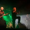 dew-scented-rockfabrik-nuernberg-17-03-2013-27