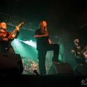 dew-scented-rockfabrik-nuernberg-17-03-2013-34