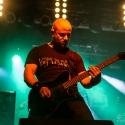 dew-scented-rockfabrik-nuernberg-17-03-2013-36