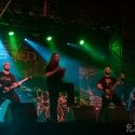 dew-scented-rockfabrik-nuernberg-17-03-2013-40