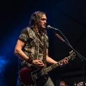 edguy-santa-rock-2012-8-12-2012-bamberg-18