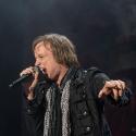edguy-santa-rock-2012-8-12-2012-bamberg-19