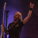 edguy-santa-rock-2012-8-12-2012-bamberg-2