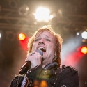 edguy-santa-rock-2012-8-12-2012-bamberg-25