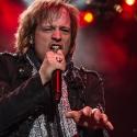 edguy-santa-rock-2012-8-12-2012-bamberg-26