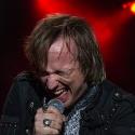 edguy-santa-rock-2012-8-12-2012-bamberg-27