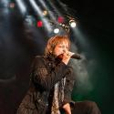 edguy-santa-rock-2012-8-12-2012-bamberg-31