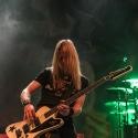 edguy-santa-rock-2012-8-12-2012-bamberg-32