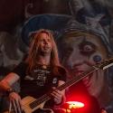 edguy-santa-rock-2012-8-12-2012-bamberg-34