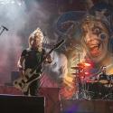 edguy-santa-rock-2012-8-12-2012-bamberg-37