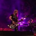 edguy-santa-rock-2012-8-12-2012-bamberg-39