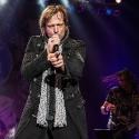 edguy-santa-rock-2012-8-12-2012-bamberg-45