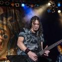 edguy-santa-rock-2012-8-12-2012-bamberg-50