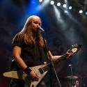 edguy-santa-rock-2012-8-12-2012-bamberg-57