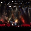 edguy-santa-rock-2012-8-12-2012-bamberg-58